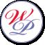 WP Membership Portal