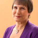 Lois Goodman