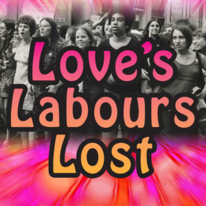 loves-labors-lost
